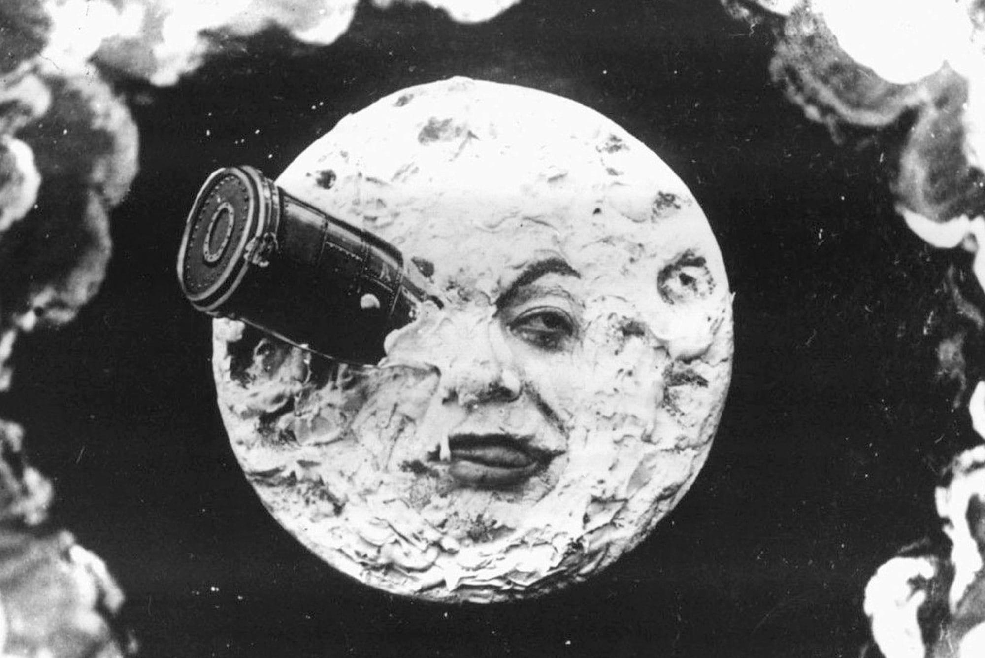 Julio Verne y el sueño de viajar a la Luna| EL MUNDO