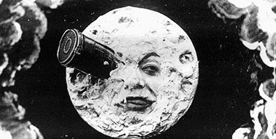 La visión de Julio Verne