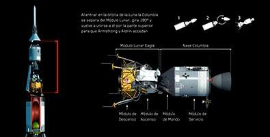 El Apolo 11