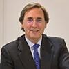 Tomás Pascual Gómez-Cuétara y familia